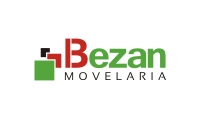Bezan Movelaria - Interage Design
