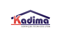Kadima - Interage Design