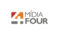 Mídia Four - Interage Design