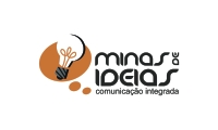 Minas de Ideias - Interage Design